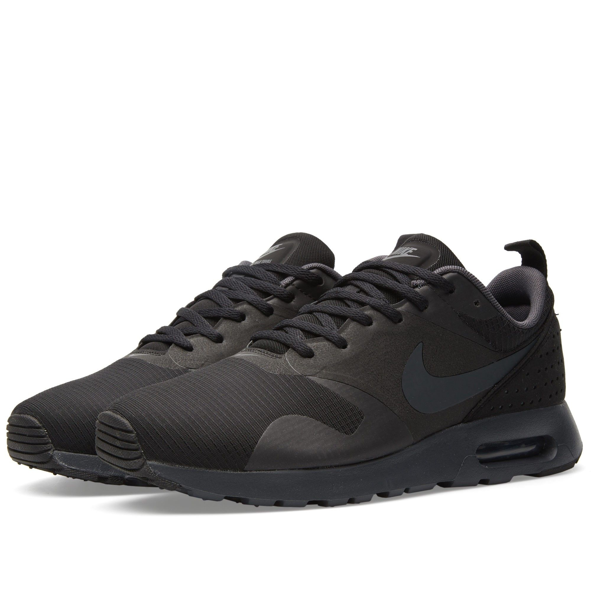 d7e61fd52881c Nike Air Max Tavas in 2019 | My Style | Nike shoes, Nike shoes ...