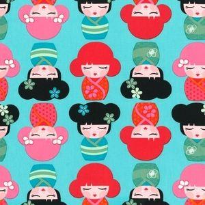 Lisa Tilse - Hello Tokyo - Kawaii Girls in Adventure