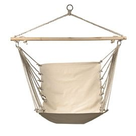 book pure white canvas casual outdoor hammock hanging chair inhammocks from furniture on aliexpress  book pure white canvas casual outdoor hammock hanging chair      rh   pinterest co uk