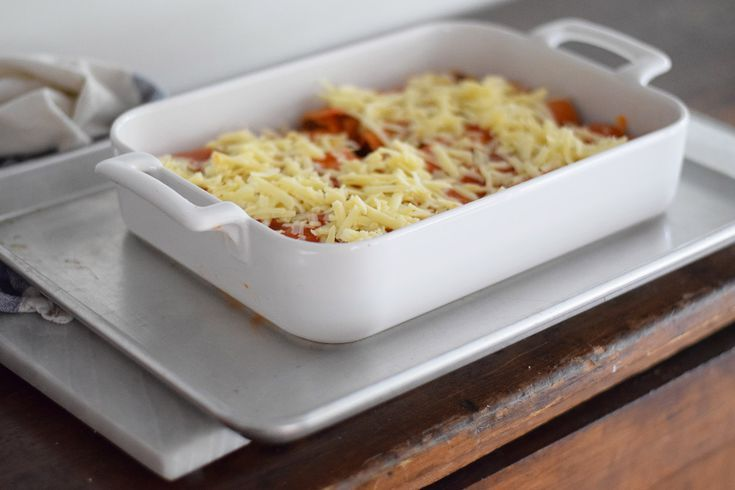 Step by step instructions for making perfect homemade enchiladas step by step instructions for making perfect homemade enchiladas homemade enchiladas mexican recipes and homemade forumfinder Image collections