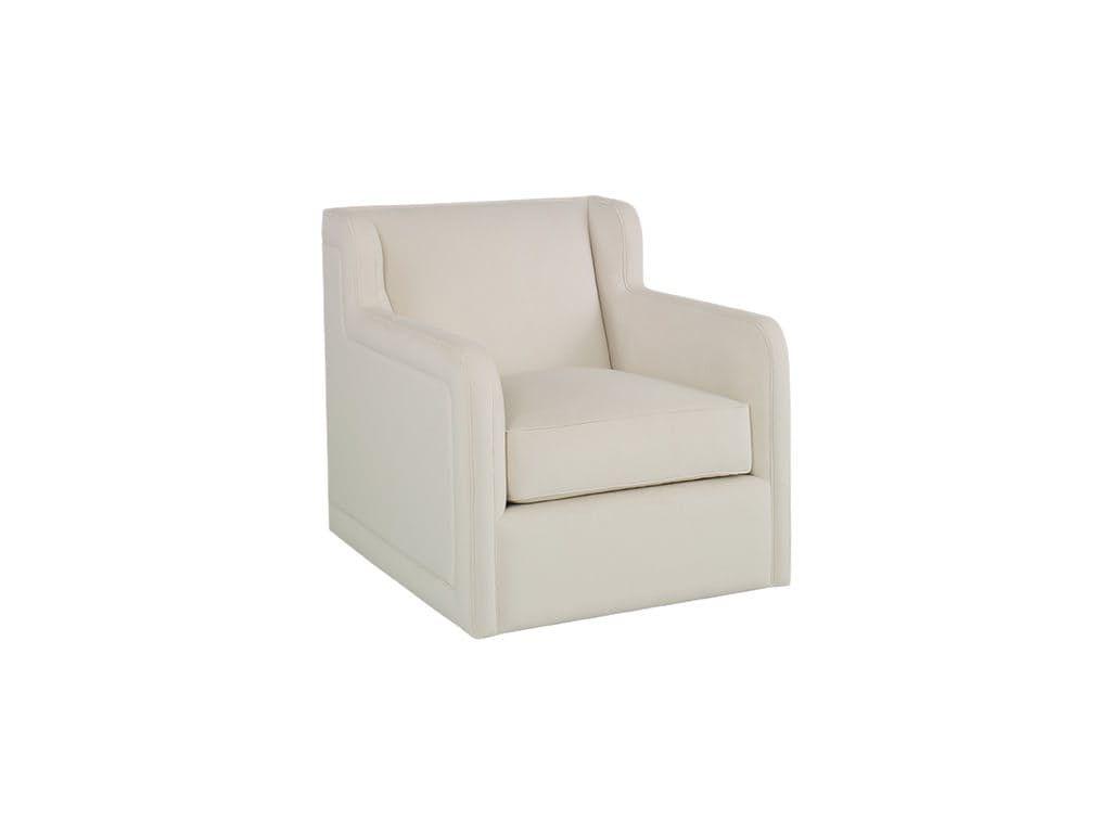 Kravet Living Room Griffith Swivel Chair AS690 - Kravet - New York ...