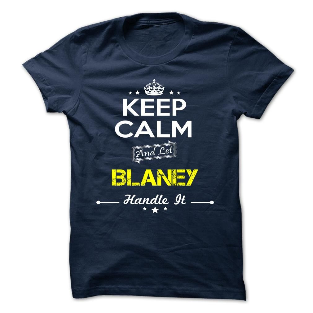 (Tshirt Discount Today) BLANEY  Discount Best  BLANEY  Tshirt Guys Lady Hodie  SHARE and Get Discount Today Order now before we SELL OUT Today  Camping 0399 cool name shirt