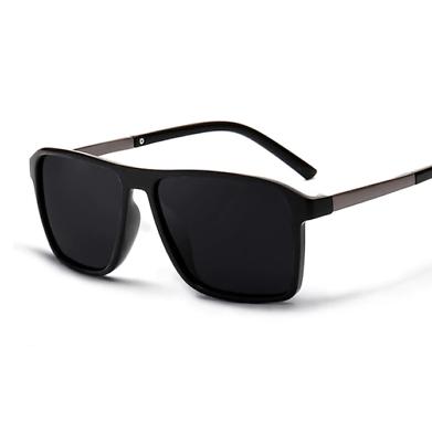 último imágenes detalladas bien conocido Ad)eBay - Gafas de Sol Diseño Clásico para Hombre Lentes ...