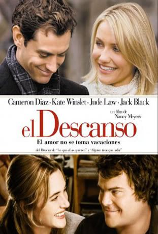 El Descanso Romantic Films Romantic Christmas Movies Romantic Movies