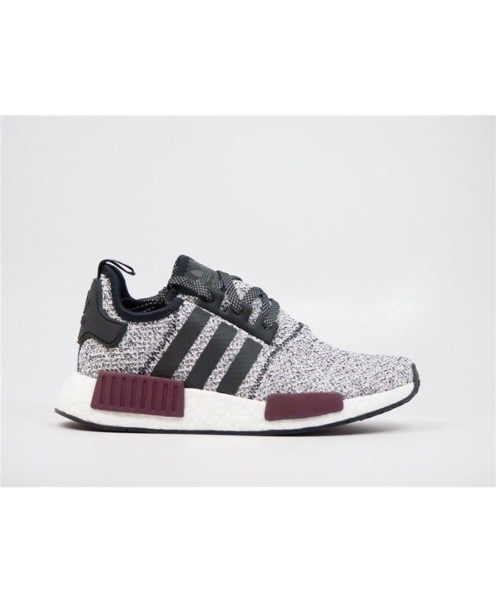 buy online 3df7f 48329 Adidas NMD R1