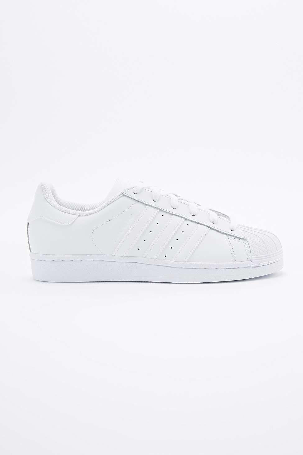 """Sneaker adidas Originals – """"Superstar"""" 80er All in Style im SpUzVqM"""