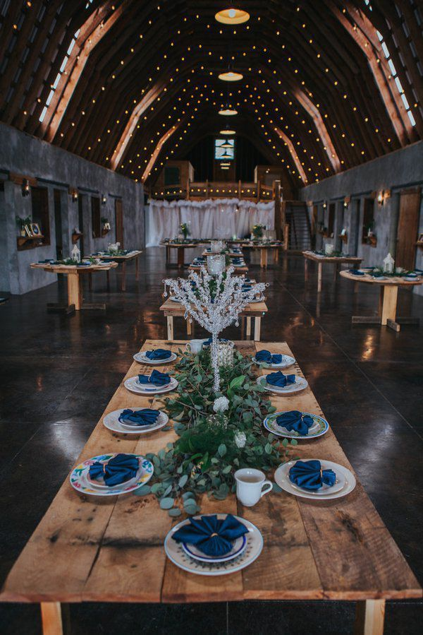 North Carolina Mountain Wedding   Rustic, Rustic wedding ...