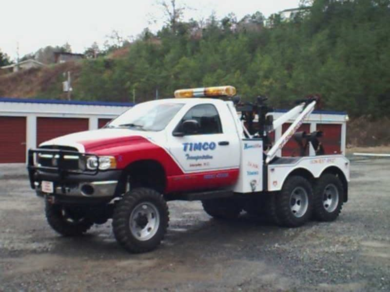 Dodge pickup wrecker with tandem duals 6x6 in the world by: www.01a ...