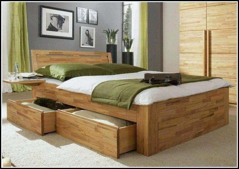 Weisses Holzbett Luxus Weisses Holzbett 140 200 Massivholzbett 140 200 Eva K Bett 140x200 Bett Komplettes Schlafzimmer