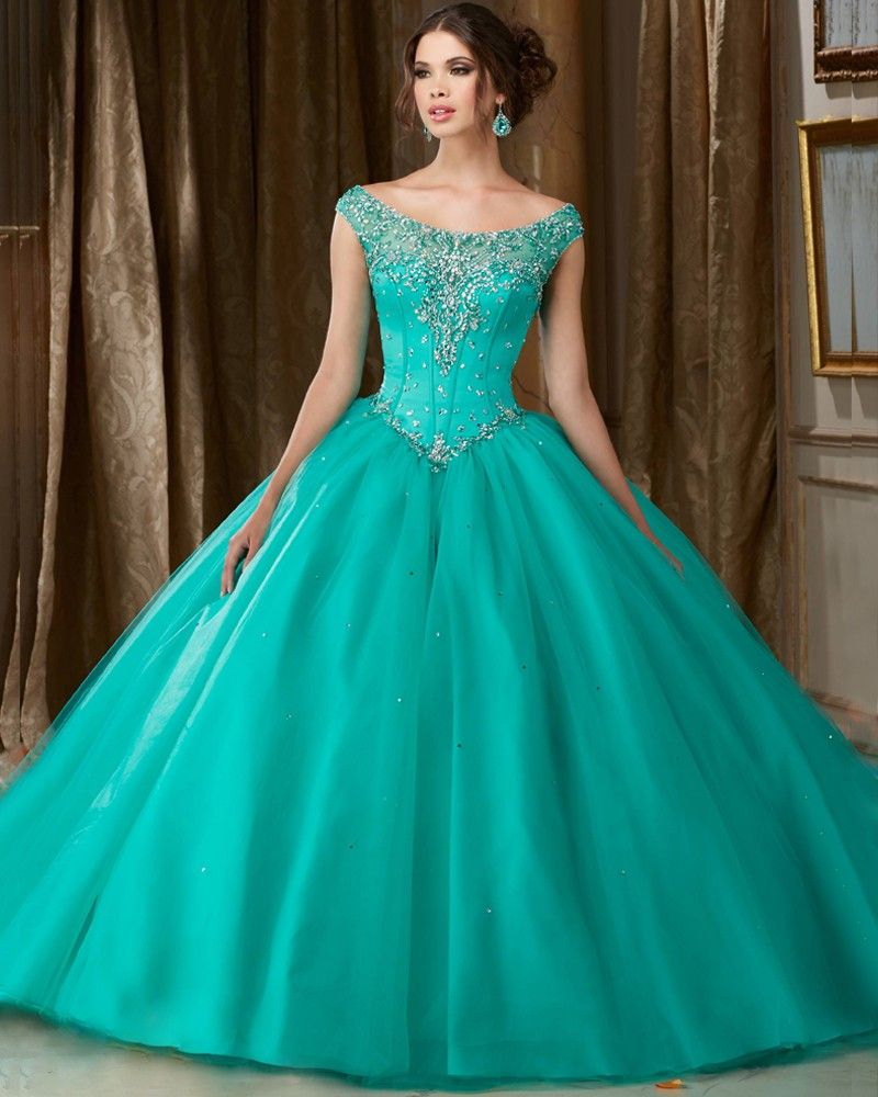 Cheap gowns for fat women, Buy Quality dress drama directly from ...