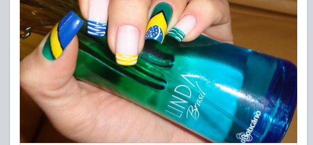 Brasil copa