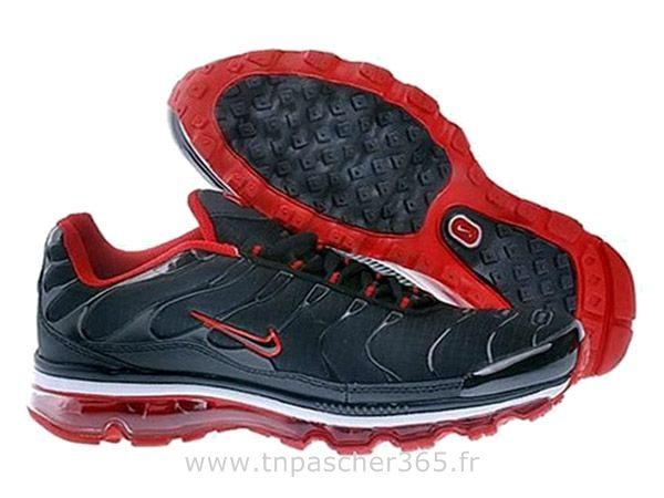 NIKE TN Requin Homme - Site De Tn - Baskets Tn | Nike shoes air ...