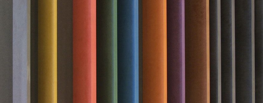 Product Valchromat Colour Mdf Thickness 8mm 19mm 16mm 30mm Sheet Size 1250mm 2500mm Price 18mm Sheet 73 16 Supplier Avon Valchromat Wood Fiber Wood