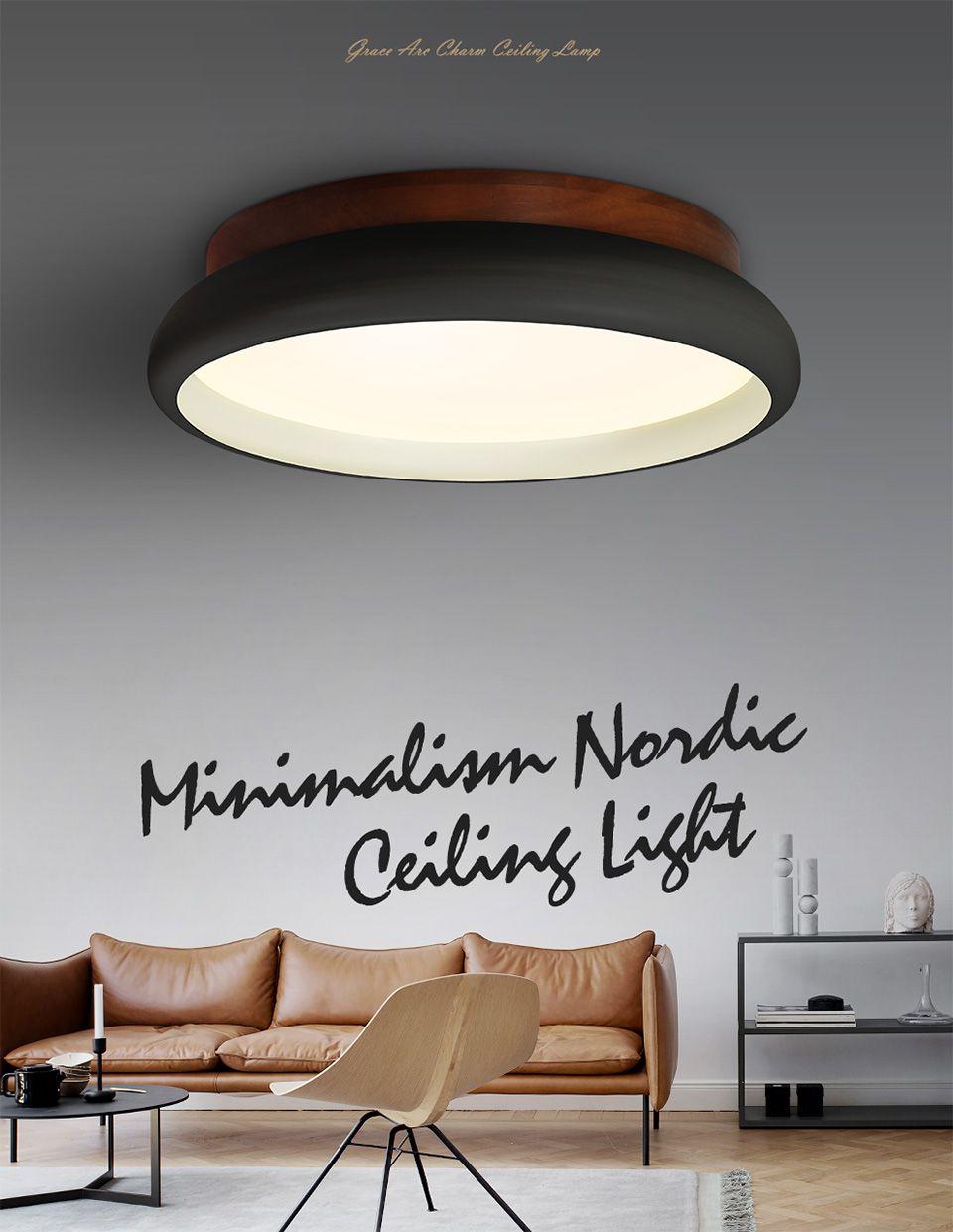 D016960 01 Ceiling Lights Bedroom Light Fixtures Living Room Light Fixtures