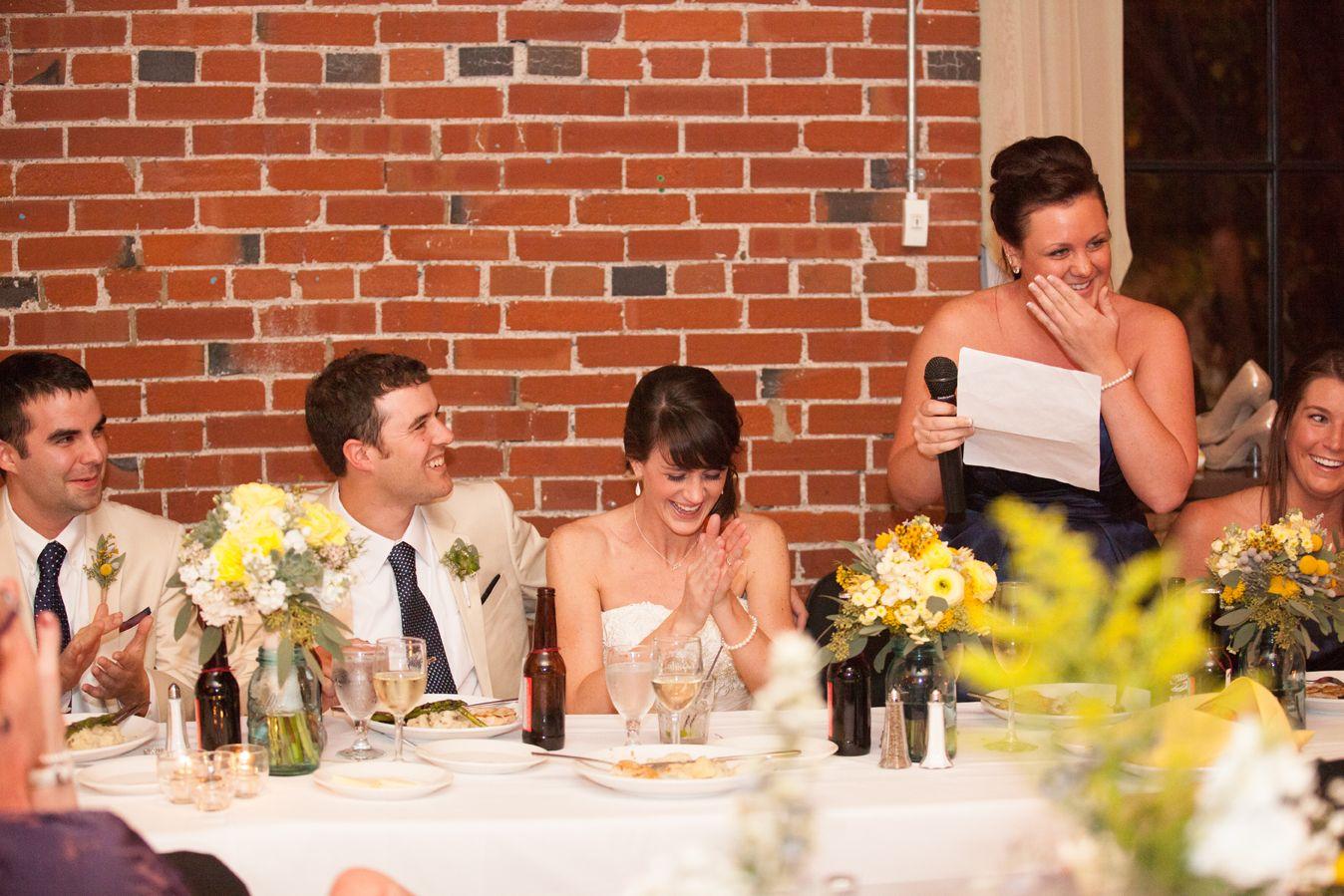 свойства идеи для поздравления со свадьбой выпечка для