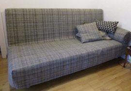 Mein Neuer Beddinge Sofabezug Stoffe Hemmers De Sofa Neu Beziehen Sofa Bezug Sessel Neu Beziehen
