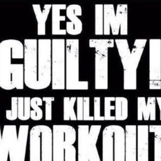 Daily Work Motivation Motivational Fitness Pins From Pinterest Fitness Motivation Quotes Fitness Motivation Fitness Inspiration
