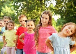 geburtstagsspiele f r drau en geburtstagsspiele kinder geburtstag spiele und kindergeburtstag