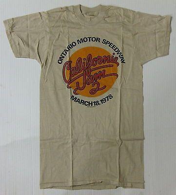 Vintage Aerosmith Shirt