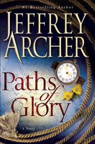 Free download paths of glory by jeffrey archer for free free free download paths of glory by jeffrey archer for free fandeluxe Gallery