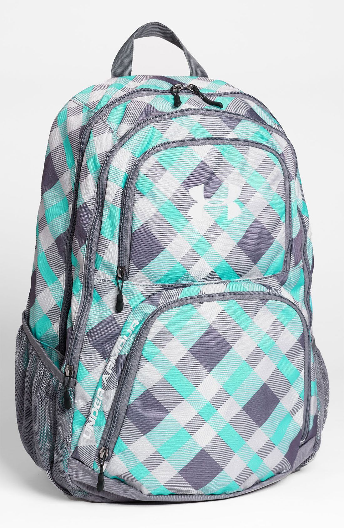 Under Armour  PTH Victory  Backpack  968c4dd120c67