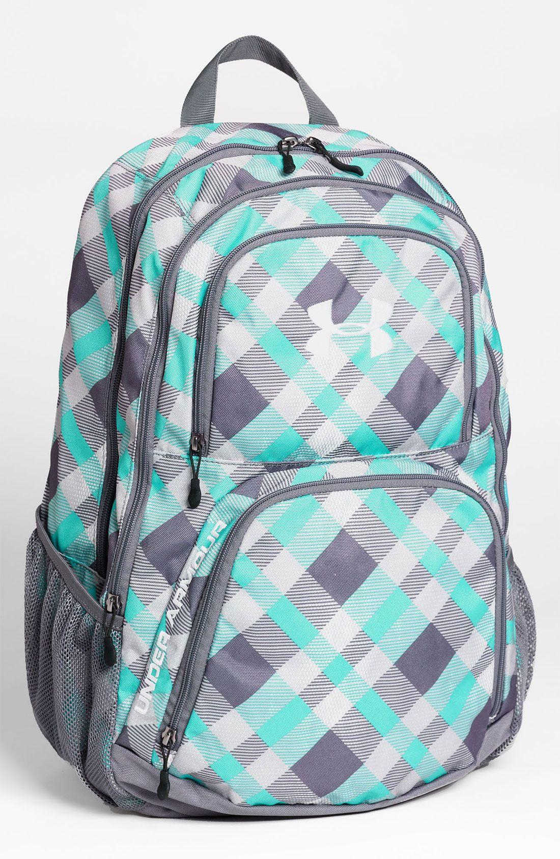 3f607f4c94 Cheap But Cute Backpacks- Fenix Toulouse Handball
