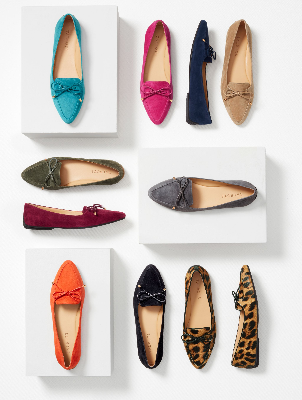 shoes comforter comfortable stylish ohw