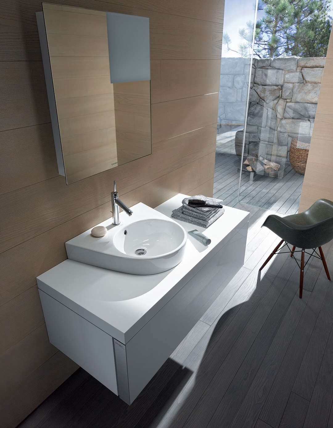 Cool Duravit Products Pictures Inspiration Bathtub For