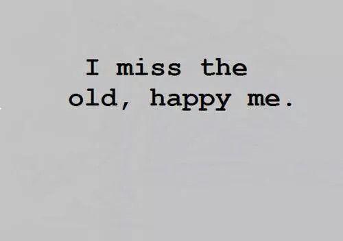 Totalmente :(