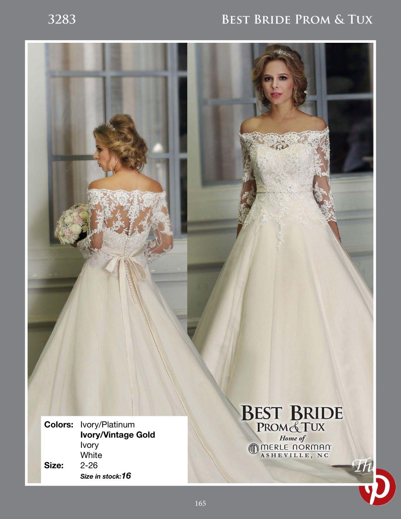Platinum edition wedding dresses  Best Bride Prom and Tux   OUR WEDDING  Pinterest  Prom tux