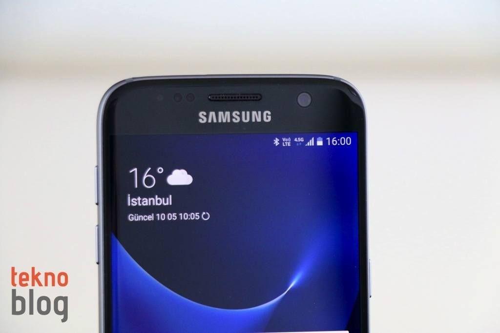Samsung Galaxy S8 3D Touch benzeri bir özellikle gelebilir  http://www.teknoblog.com/samsung-galaxy-s8-3d-touch-135978/