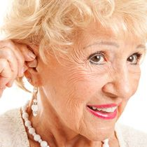Hearing loss accelerates brain decline | Good to know!