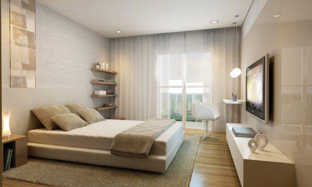 Bedroom bedroom pinterest interieur - Ontwerp bed hoofden ...
