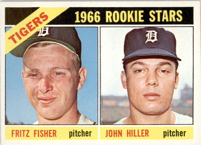pin on 1966 baseball cards pinterest