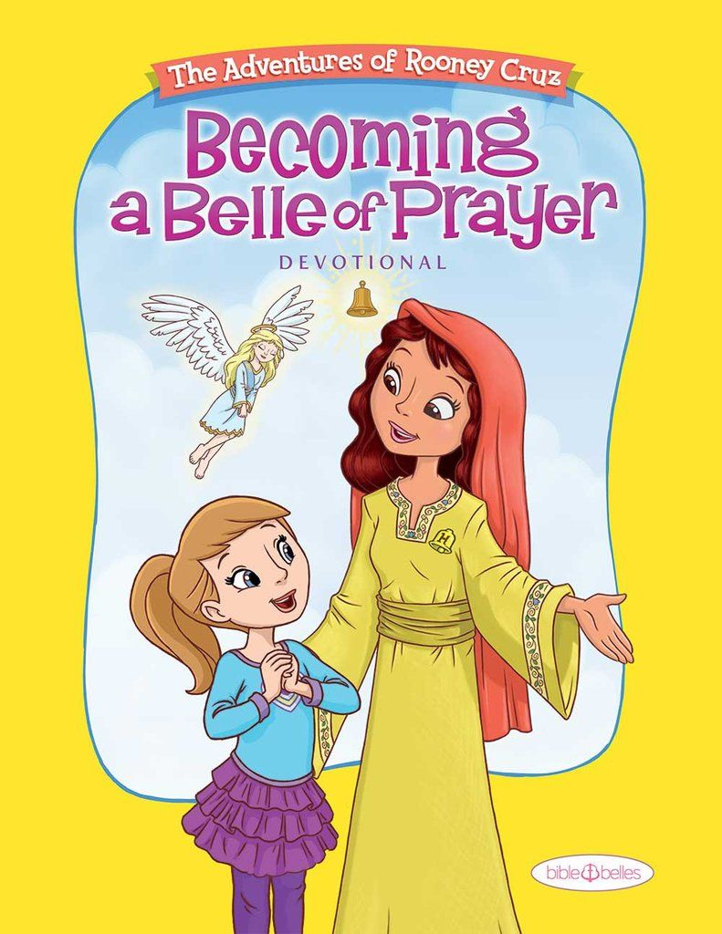 41++ Family bible devotional book info