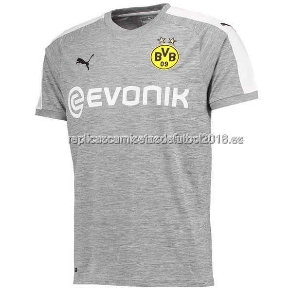 Terza Maglia Borussia Dortmund Marco Reus