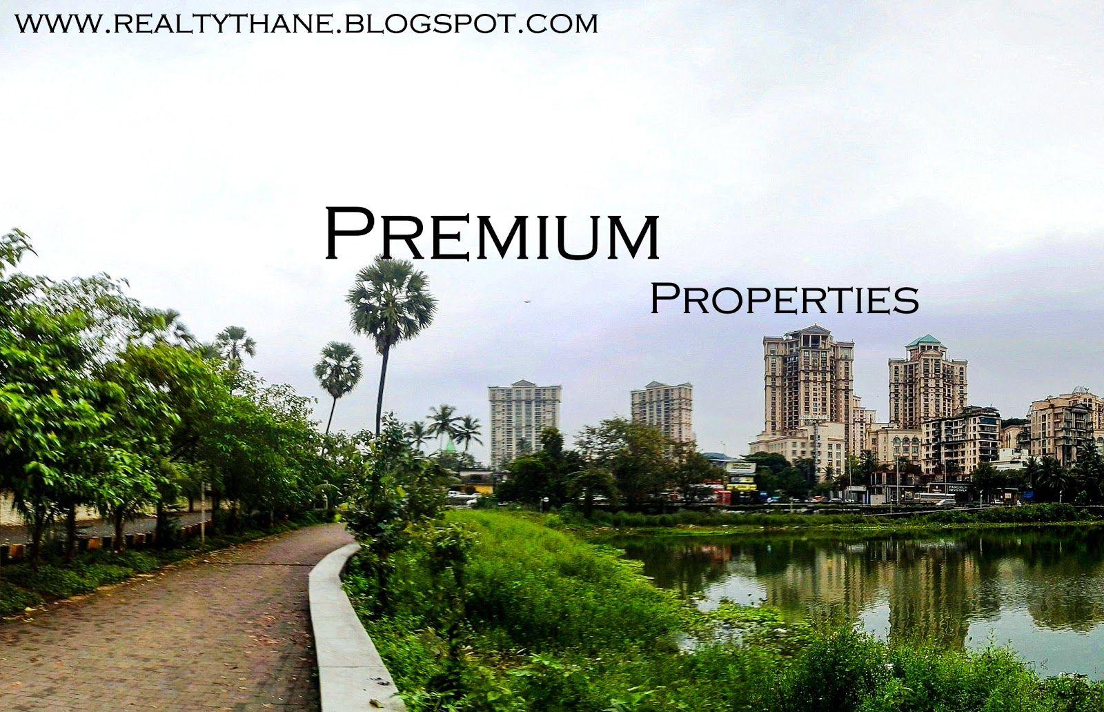 5b63c1252ceebd677b08b0ab49733dfa - Service Apartments In Hiranandani Gardens Powai