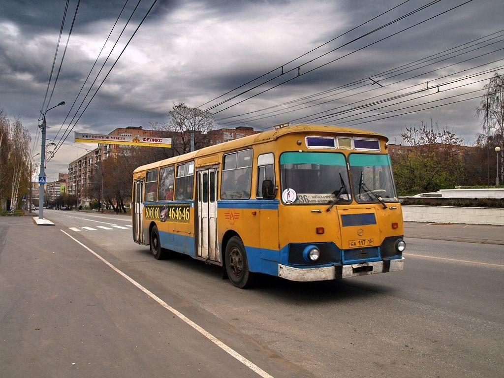 автобус картинки фото улица ижевск фотобус погрузчиков