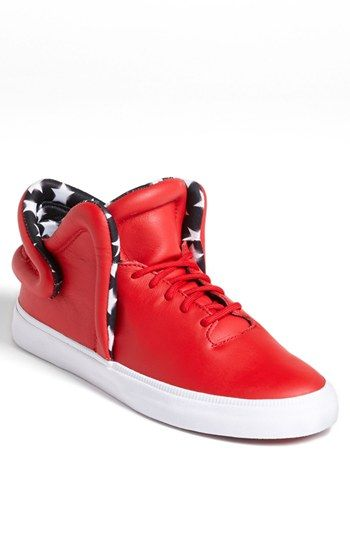 Supra 'Falcon' Sneaker   Nordstrom