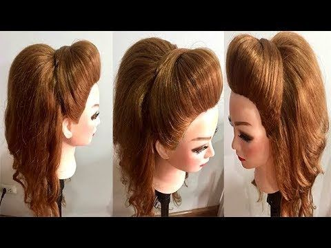 Amazing Wedding Hairstyle Bridal Hairstyles New Hairstyles