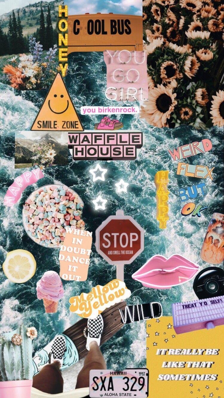 Vsco Wallpaper Unicorn Wallpaper Coolphonewallpapers Androidwallpaper Iphonewallpaper Aesthetic Iphone Wallpaper Iphone Wallpaper Iphone Wallpaper Vintage