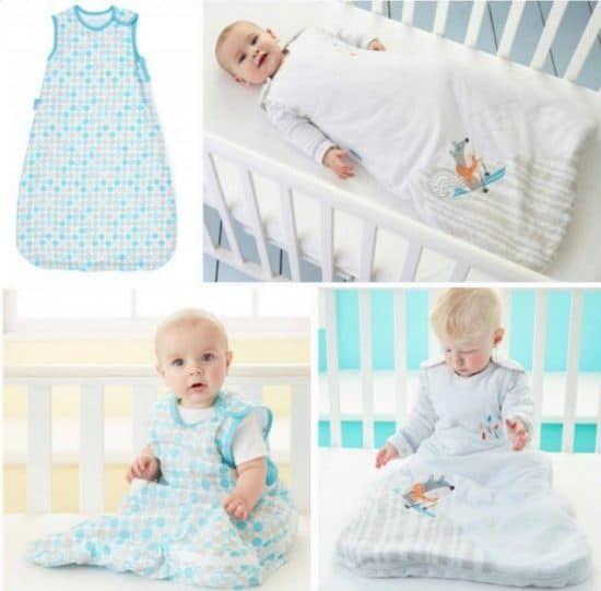 Baby Sleep Sack Pattern Best Ideas Video Tutorial Sleep Sacks Best Sleep Sack Pattern