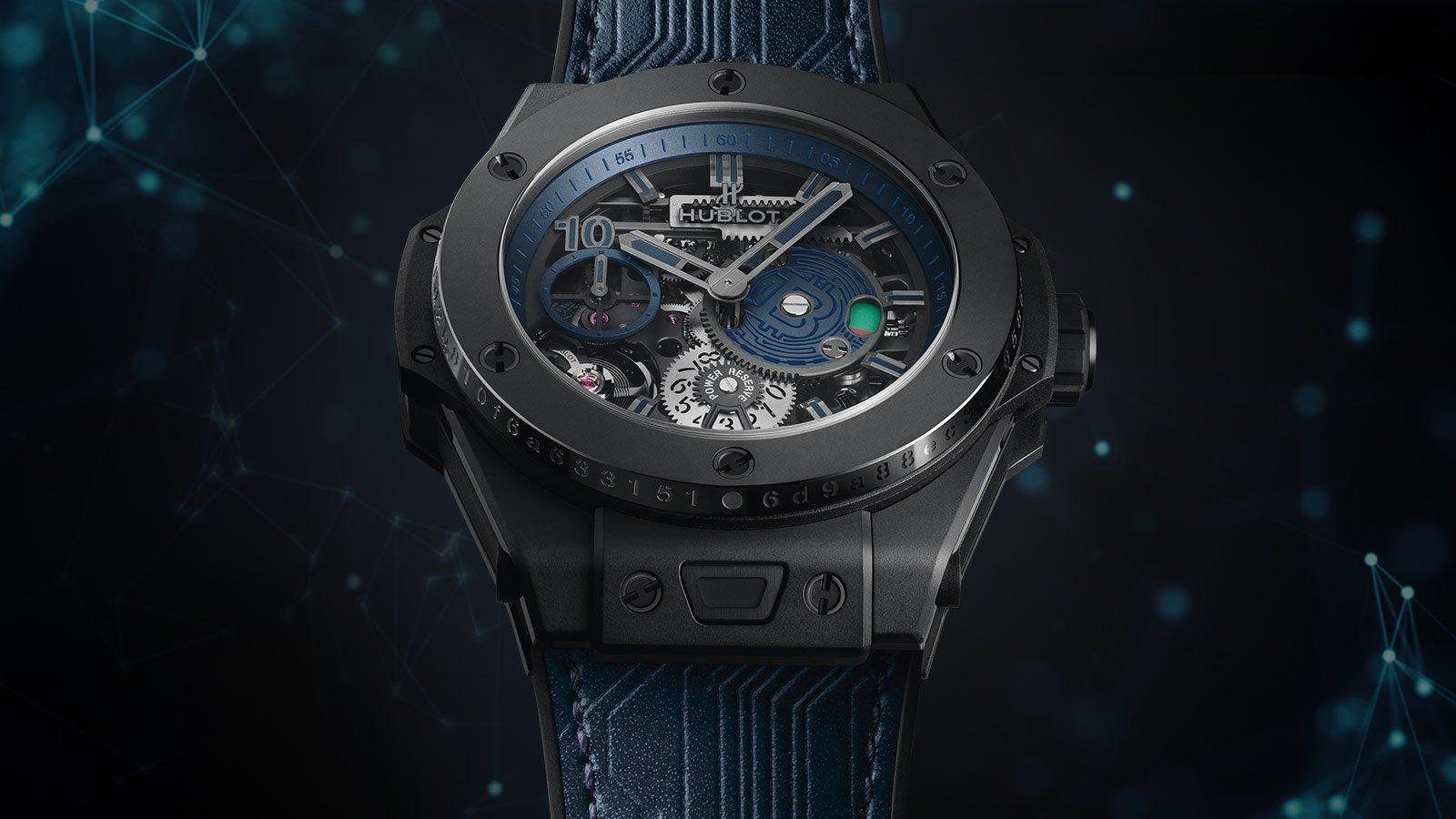 الصفحة غير متاحه Hublot Swiss Luxury Watches Watches For Men