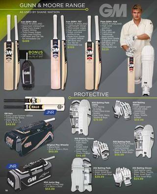 Sportspower Home Of Cricket Cricket Sport Cricket Equipment Cricket Coaching