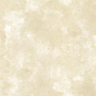 Palladium Beige Marble Texture Wallpaper Textured