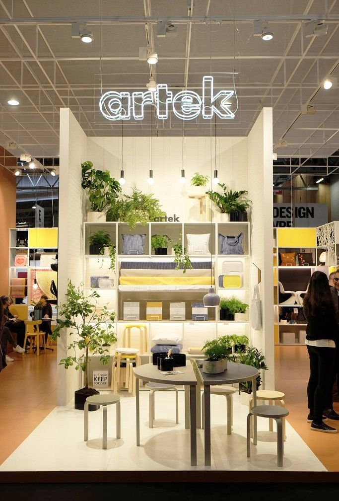 Exhibition Stand Design Presentation : Architonic our newsletter ☆ exhibit design