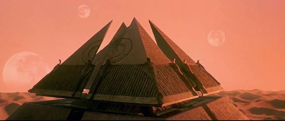 36 best Stargate images on Pinterest | Stargate atlantis, Stargate ...