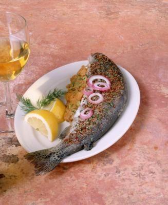 5b6435310004221e7c4cfc81fa920590 - How To Get Rid Of Fishy Taste In Salmon