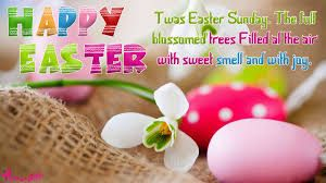 Pin by jitendra singh on happy easter sayings pinterest happy sunday greetings happy easter quoteshappy m4hsunfo