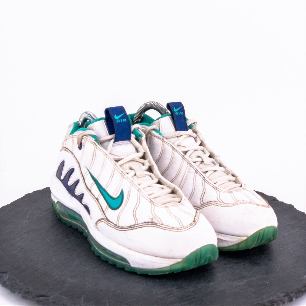 Nike Shoes | Nike Total Griffey Swing Man Max 99 Size 6y